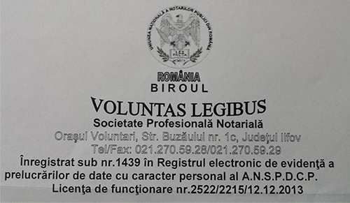 bioul notarial_500px